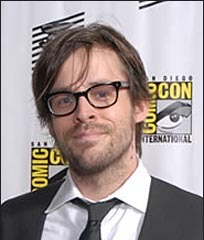 famous quotes, rare quotes and sayings  of Matt Fraction
