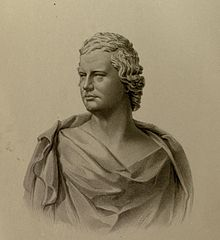 famous quotes, rare quotes and sayings  of William Edmondstoune Aytoun