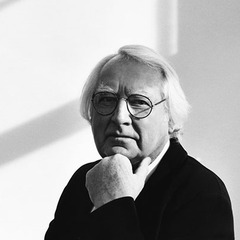 famous quotes, rare quotes and sayings  of Richard Meier