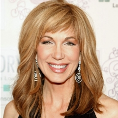 famous quotes, rare quotes and sayings  of Leeza Gibbons