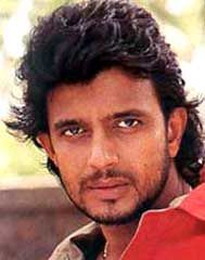 famous quotes, rare quotes and sayings  of Mithun Chakraborty