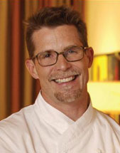 famous quotes, rare quotes and sayings  of Rick Bayless