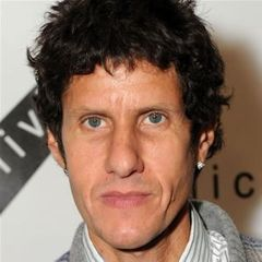 famous quotes, rare quotes and sayings  of Mike D