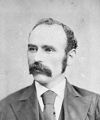 famous quotes, rare quotes and sayings  of Michael Davitt