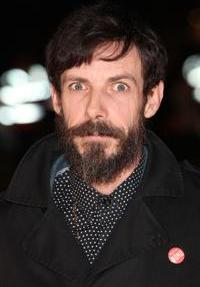 famous quotes, rare quotes and sayings  of Noah Taylor