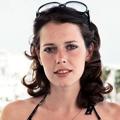 famous quotes, rare quotes and sayings  of Sylvia Kristel