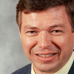 famous quotes, rare quotes and sayings  of Kjell Magne Bondevik