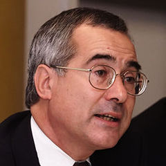 famous quotes, rare quotes and sayings  of Nicholas Stern
