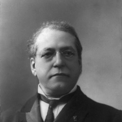 famous quotes, rare quotes and sayings  of Samuel Gompers