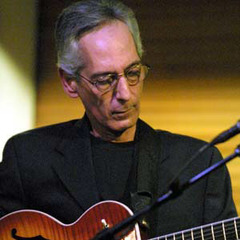 famous quotes, rare quotes and sayings  of Pat Martino