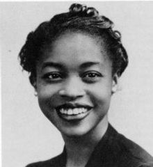 famous quotes, rare quotes and sayings  of Margaret Walker