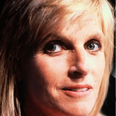 famous quotes, rare quotes and sayings  of Linda McCartney