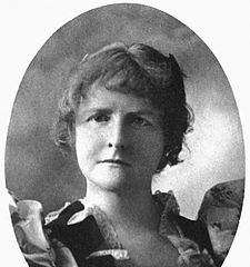 famous quotes, rare quotes and sayings  of Mary Eleanor Wilkins Freeman
