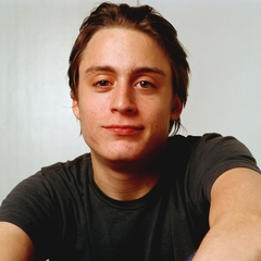 famous quotes, rare quotes and sayings  of Kieran Culkin