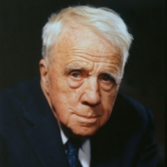 famous quotes, rare quotes and sayings  of Robert Frost
