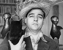 famous quotes, rare quotes and sayings  of Kenneth Patchen