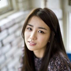 famous quotes, rare quotes and sayings  of Park Ha-sun