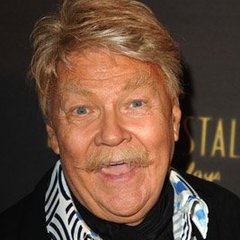 famous quotes, rare quotes and sayings  of Rip Taylor