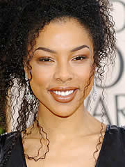 famous quotes, rare quotes and sayings  of Sophie Okonedo