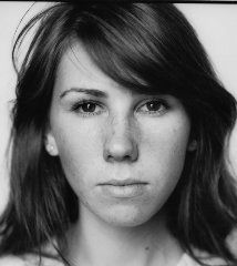 famous quotes, rare quotes and sayings  of Zosia Mamet