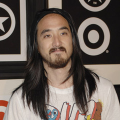 famous quotes, rare quotes and sayings  of Steve Aoki