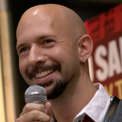 famous quotes, rare quotes and sayings  of Neil Strauss
