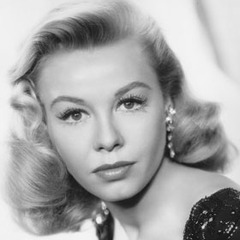 famous quotes, rare quotes and sayings  of Vera-Ellen