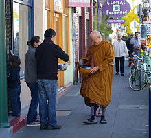 famous quotes, rare quotes and sayings  of Thanissaro Bhikkhu