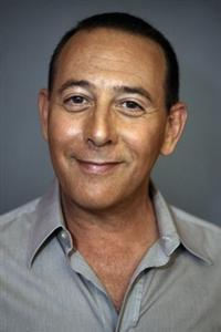 famous quotes, rare quotes and sayings  of Paul Reubens