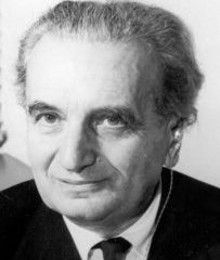 famous quotes, rare quotes and sayings  of Theodore von Karman