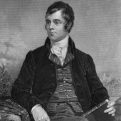 famous quotes, rare quotes and sayings  of Robert Burns