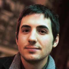 famous quotes, rare quotes and sayings  of Kevin Rose
