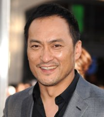 famous quotes, rare quotes and sayings  of Ken Watanabe