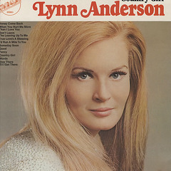 famous quotes, rare quotes and sayings  of Lynn Anderson