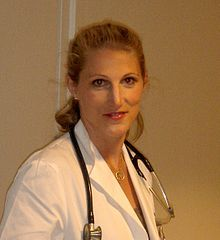 famous quotes, rare quotes and sayings  of Vanessa Kerry