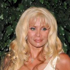 famous quotes, rare quotes and sayings  of Victoria Gotti