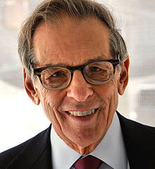 famous quotes, rare quotes and sayings  of Robert Caro