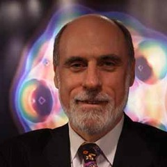 famous quotes, rare quotes and sayings  of Vinton Cerf