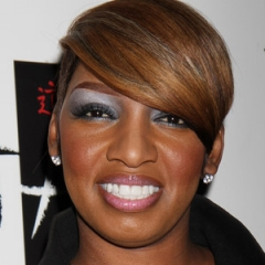 famous quotes, rare quotes and sayings  of NeNe Leakes