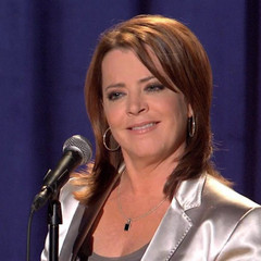 famous quotes, rare quotes and sayings  of Kathleen Madigan