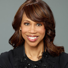 famous quotes, rare quotes and sayings  of Trisha Goddard