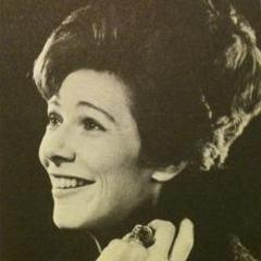 famous quotes, rare quotes and sayings  of Penelope Gilliatt