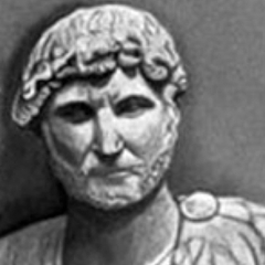 famous quotes, rare quotes and sayings  of Publilius Syrus