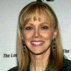 famous quotes, rare quotes and sayings  of Shelley Long