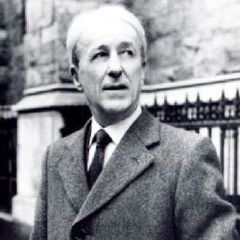 famous quotes, rare quotes and sayings  of Malachi Martin