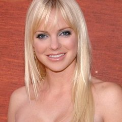 famous quotes, rare quotes and sayings  of Anna Faris
