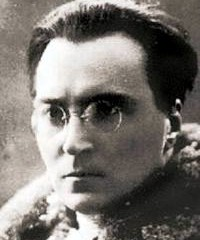 famous quotes, rare quotes and sayings  of Victor Serge