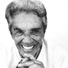 famous quotes, rare quotes and sayings  of Chavela Vargas