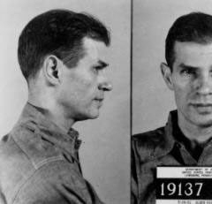 famous quotes, rare quotes and sayings  of Alger Hiss