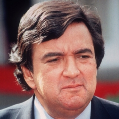 famous quotes, rare quotes and sayings  of Bill Richardson